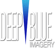 Deep Blue Imagery